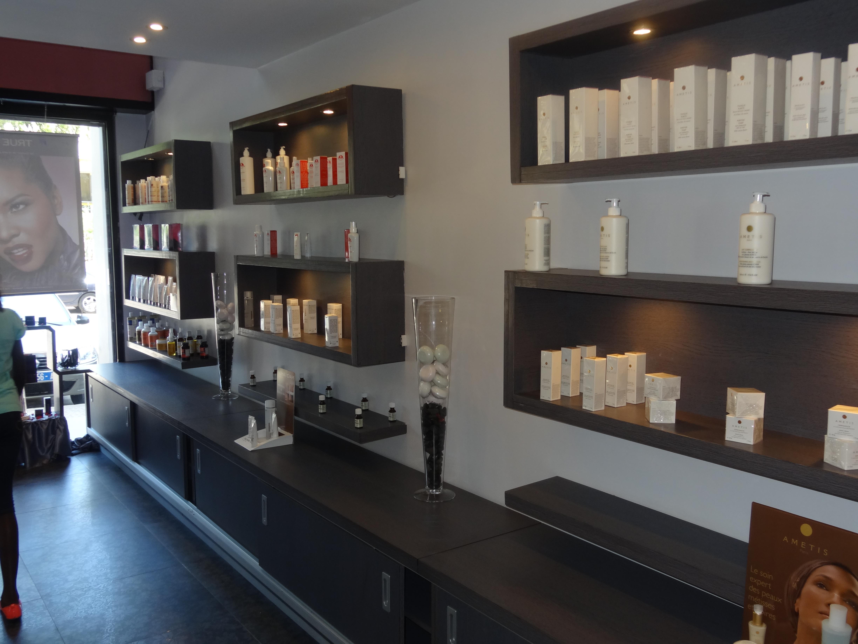 Meilleur salon de coiffure dakar votre nouveau blog for Meilleur salon de coiffure toulouse